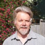 Robert Dawson
