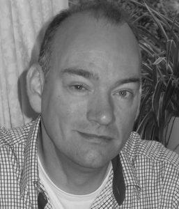 Floris M. Kleijne