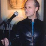 Mike Adamson